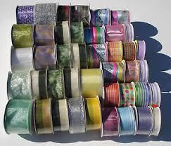 bulk ribbon spools grosgrain ribbonwholesale grosgrain ribbondaiyuan ribbon 40 pcs