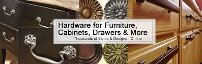 Hoosier Cabinet Parts Furniture Parts Furniture Parts Furniture Hardware Is Our