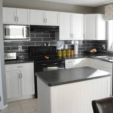 White Dove Benjamin Moore Kitchen Cabinets - a swell place to dwell how to paint kitchen cabinets color