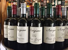 wine ls for sale liquor stores for sale