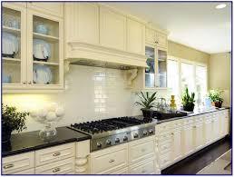 Width Of Kitchen Cabinets Width Of Kitchen Cabinets Home Improvement Gallery