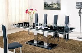small folding cing table amazing of folding glass dining table shop rectangular glass dining