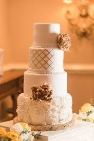 833 best wedding cakes u0026 desserts images on pinterest dc