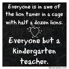 Teacher Appreciation Memes - teacher quote free printable teacher appreciation quotes