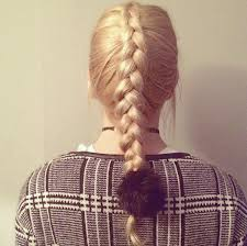 hair platts 59 plait hairstyles for 2018 braided styles for every hair length