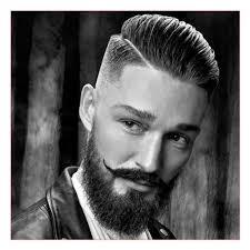 mens haircuts minneapolis with trendy men haircut u2013 all in men