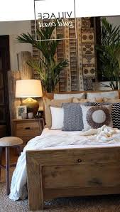Best Master Bedroom Images On Pinterest Bedroom Designs - Earthy bedroom ideas