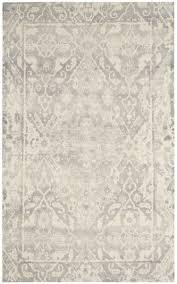 Safavieh Vintage Rug Collection Distressed Finish Carpets Restoration Vintage Safavieh