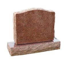 granite headstones india granite headstones monuments factory direct price