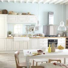 ilot cuisine leroy merlin hotte de cuisine centrale hotte cuisine ilot central meuble de