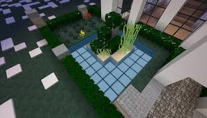 how to make a modern bedroom in minecraft minecraft sink bedroom