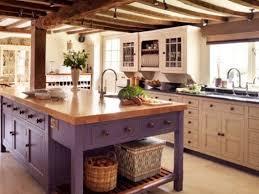 Country Kitchen Ideas Country Kitchen Country Style Kitchen Ideas Awesome Design