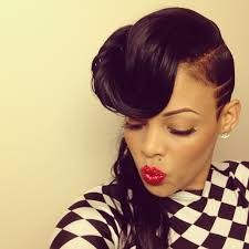 keyshia dior hairstyles keyshia dior hairstyles 2014