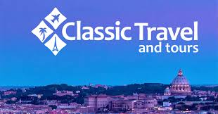 travel tours images Home classic travel and tours jpg