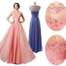 designer bridesmaid dresses coral lilac designer bridesmaid dresses with sheer scoop neck lace