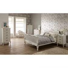Used White French Provincial Bedroom Furniture French Antique Furniture Auctions Maxine Fox Sothebys Whole