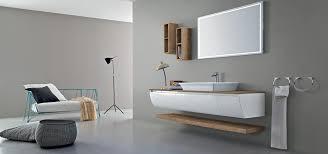 magasin cuisine et salle de bain kubbe magasin de salles de bain à arras dainville archives kubbe