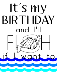 cool what to say in a birthday card photo best birthday quotes