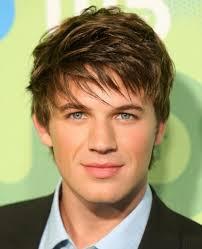 medium hairstyles for men with thin hair medium length hairstyles