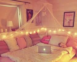 Bedroom Lighting Pinterest Bedroom Lighting Pictures Photos And Images For