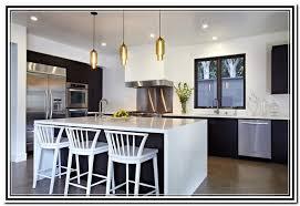spacing pendant lights kitchen island pendant lights kitchen island spacing home design ideas