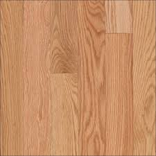 architecture hardwood floor installation cost hardwood flooring