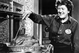 20 endearing julia child quotes that u0027ll get you through the day