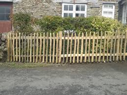 10 best fancy fences images on pinterest fencing gardening and