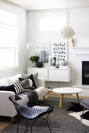 17 best images about micro living spaces on pinterest micro