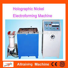 electroforming nickel electroforming machine electroforming machine suppliers and