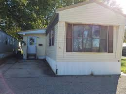 2 Bedroom Mobile Home For Sale by 2 Bedroom 1 Bath Mobile Home For Sale Independence Ia Single