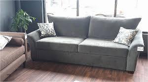 Abbyson Living Bedford Gray Linen Convertible Sleeper Sectional Sofa Abbyson Living Bedford Gray Linen Convertible Sleeper Sectional