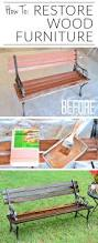269 best diy projects images on pinterest craft projects