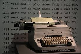 how to write movies in a paper free best screenwriting tips advice downloads script mag learn how to enter screenwriting competitions and make your work stand out in this free ebook