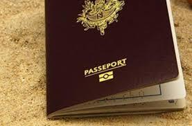 bureau pour passeport coût d un passeport site passeport