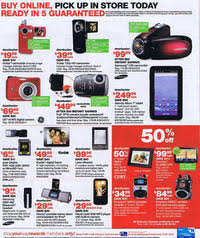 black friday ads 2017 sears sears black friday 2010 ad scan