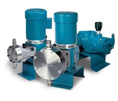 metering pump basics empowering pumps