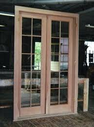 wood french doors u2013 despecadilles com