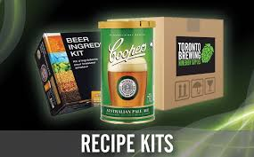 Home Brew Store by Homebrew Supplies Beer Making Kits Distilling Hops Malt And