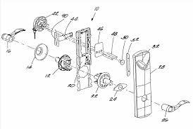 garage door lock parts home maintenance u0026 repair geek page 5 best providing home