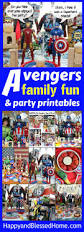 Halloween Costume Birthday Party by 341 Best 3rd Bday Images On Pinterest Superhero Party Parties