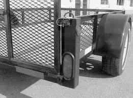 best 25 trailer ramps ideas on pinterest welding shops near me