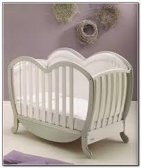 Best Baby Convertible Cribs Modern Baby Cribs Uk Best Baby Galleries Baby Cribs