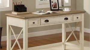home office desks writing desks mathis brothers with regard to