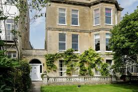 Sofa King Larkhall by The Cool Hotel Guide Grove Lodge Bath Travel The Times U0026 The