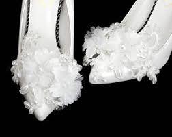 wedding ornament etsy