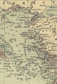 Map Of Ancient Greece 57 Best Greek History Images On Pinterest Ancient Greece Greek