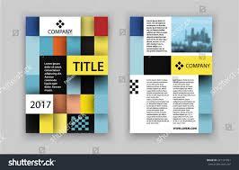 real estate tri fold brochure template beautiful real estate
