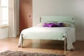 Stainless Steel Bedroom Furniture Stainless Steel Bedroom Furniture Foter