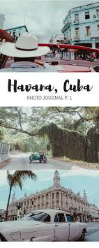 North Dakota can americans travel to cuba images Best 25 havana cuba ideas cuba cuba turismo and jpg